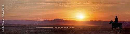 Durban countryside