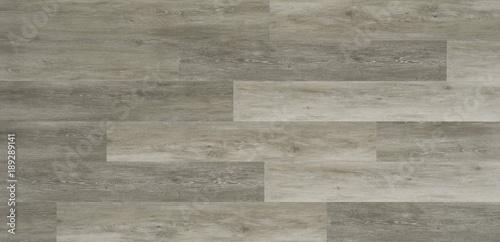 Luxury Vinyl Floor Texture