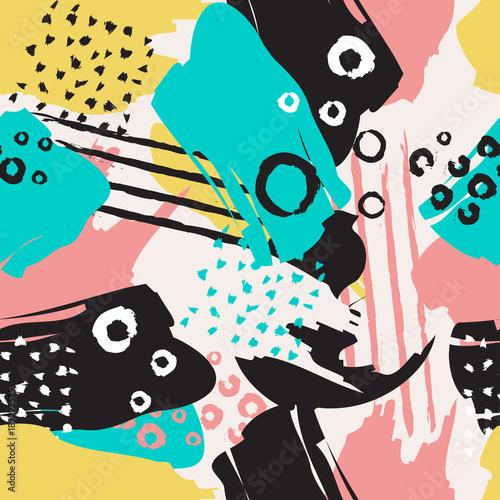 kolorowy-streszczenie-wzor-do-drukowania-strony-internetowej-tkaniny-karty-itp-ilustracji-wekto