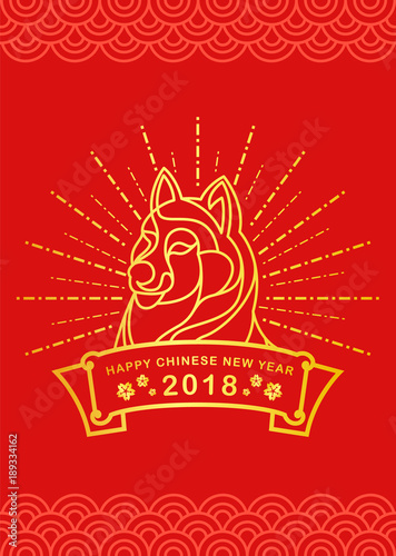 Chinese Zodiac Paper Placemats 50 Pieces Pp 02 Monkey Heads New