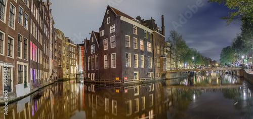 Photo Amsterdam Netherlands