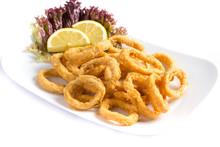 Calamares Romana