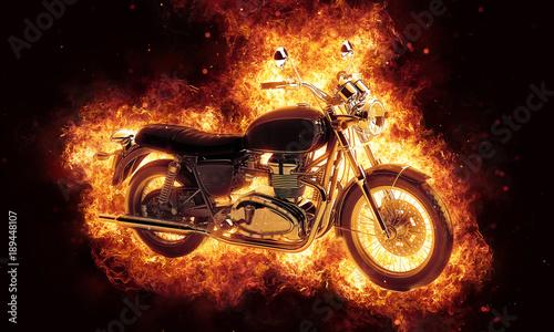 dramatyczna-sztuka-plonacego-motocykla