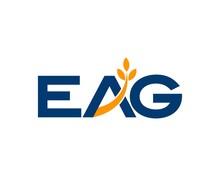 EAG Prosperity  Farm