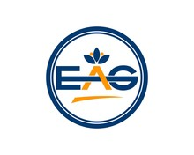 EAG Solution
