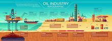 Vector Oil Industry Presentati...