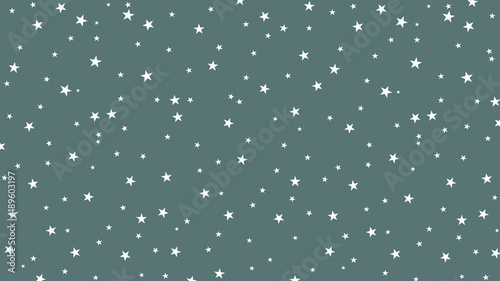 flat, fashionable, stylish, geometric, stellar background for interior, design, advertising, screen saver, wallpaper, covers, walls, printing