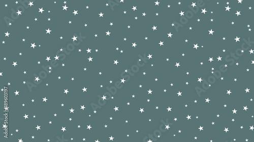 flat, fashionable, stylish, geometric, stellar background for interior, design, advertising, screen saver, wallpaper, covers, walls, printing