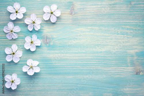 wiosenne-kwiaty
