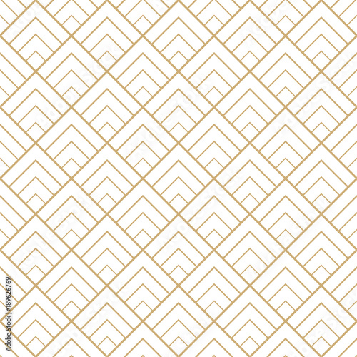 Tapeta do sypialni  seamless-geometric-diamond-tile-minimal-graphic-vector-pattern