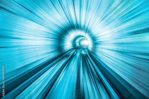 Fotografia, Obraz  Moderne Technologie Konzept