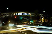 Carlsbad Streetlife