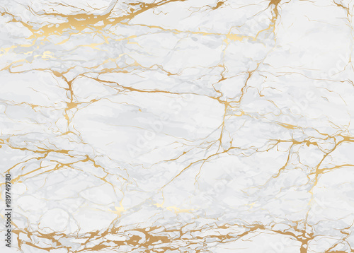 Fototapeta Marmur  gold-marble-luxury-background-texture-design-for-wedding-invitation-card-cover-packaging