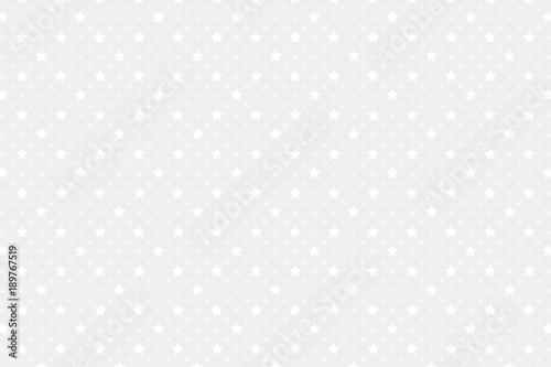 背景素材壁紙 星屑模様 かわいい 素材 テーブルクロス 格子パターン チェック柄 パーティクル 幸せ Stock Vector Adobe Stock