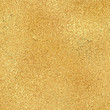 canvas print picture Golden seamless glitter background