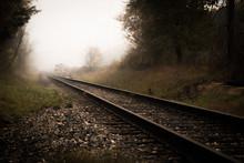Train To Infinity