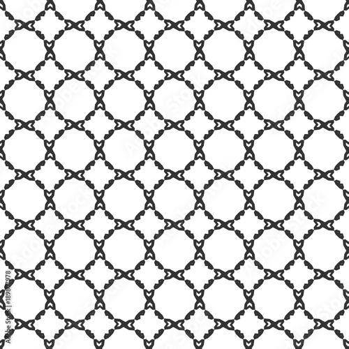 abstrakcjonistyczny-geometryczny-bezszwowy-wzor-powtarzajaca-sie-geometryczna-czarno-biala-tekstura-dekoracja-geometryczna