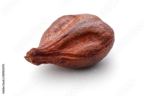 Fotografia Grape seed