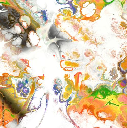 mieszanka-kolorowe-marmurowe-abstrakcje-artystyczna-smuga