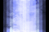 pastel grunge background 0908