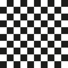 Background Cell Chessboard
