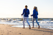 Nordic Walking - Active People...