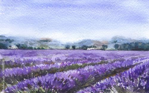 krajobraz-z-lawendowym-polem