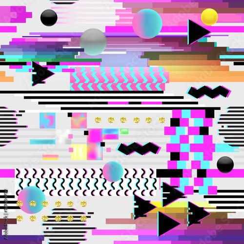 bezszwowe-wzor-glitch-cyberpunk-digital-tlo-z-geometrycznymi-gradientowymi-elementami