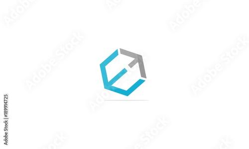 Photo  e logo
