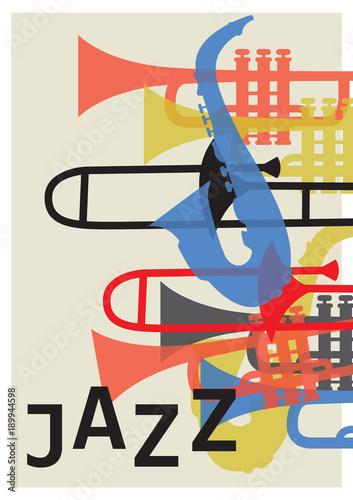 Festiwal jazzowy.