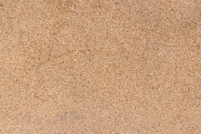 Sand Wall Background Texture