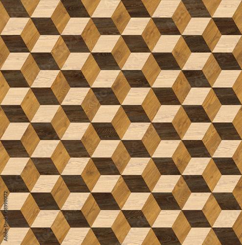 parkietowa-3d-szescianu-bezszwowa-tekstura