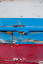 Boat Texture
