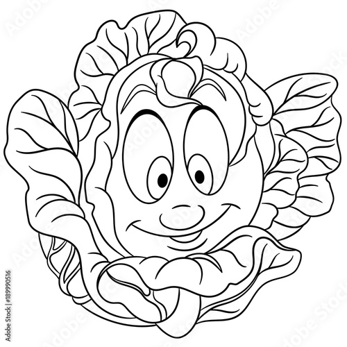 cabbage patch kids coloring pages | Cabbage Patch Kids Baby ... | 500x500