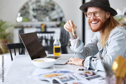dating site dinner