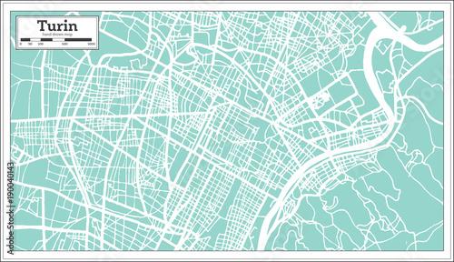 turyn-wlochy-mapa-miasta-w-stylu-retro-mapa-konspektu