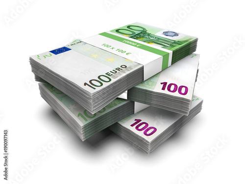 Geldstapel Png