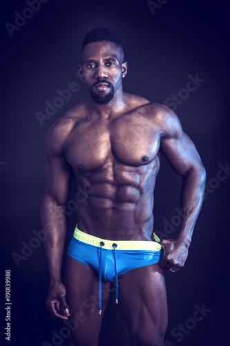 Black american naked men thai ladyboy