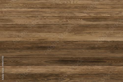 Türaufkleber Holz Grunge wood panels. Planks Background. Old wall wooden vintage floor