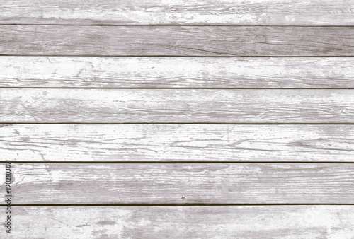 Natural Rustic Old Wood Board Shabby Background