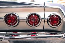 Oldtimer, Vintage Light Car, C...