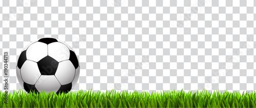 Piłka nożna 2018