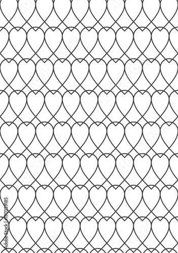linia-serca-wektor-wzor-seamles
