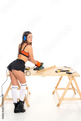Hot school girls porn