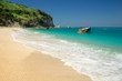 sea travel destination