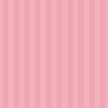 Seamless Pattern Stripe Sweet ...