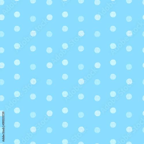 bezszwowy-wzor-kropki-malowac-z-akwarelami