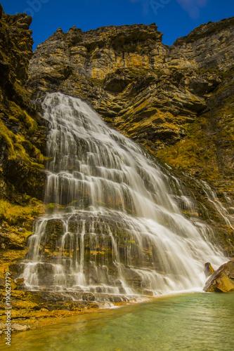 jesien-w-pirenejach