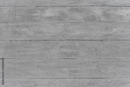 Valokuva  concrete wood stamp texture background