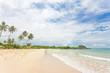 Balapitiya, Sri Lanka - Farsightedness at the beach of Balapitiya